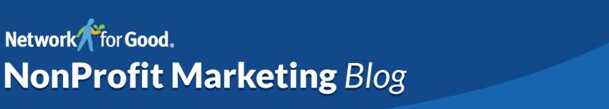 Nonprofit Marketing Blog.png