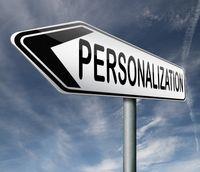 Personalization.jpg