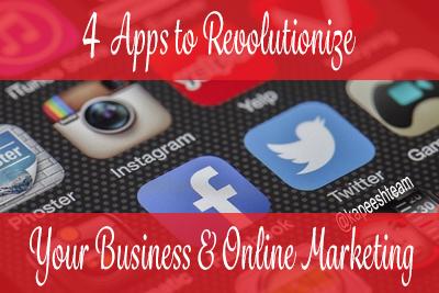 4-Apps-to-Revolutionize-CC.jpg