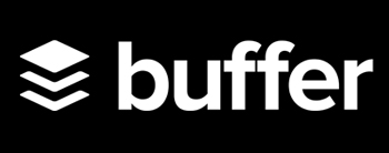 buffer-app.jpg