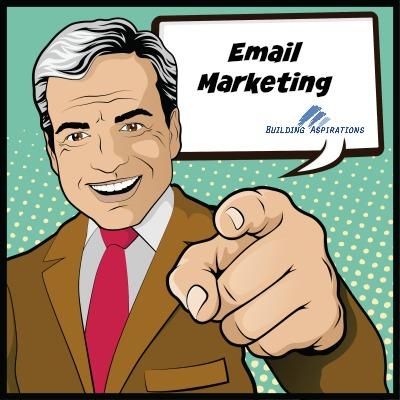 Mark Mikelat 5 Content Ideas for Your Next Email Marketing Newsletter.jpg