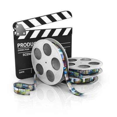 video content marketing.jpg