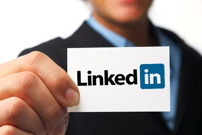 linkedin-business-technews24h.jpg