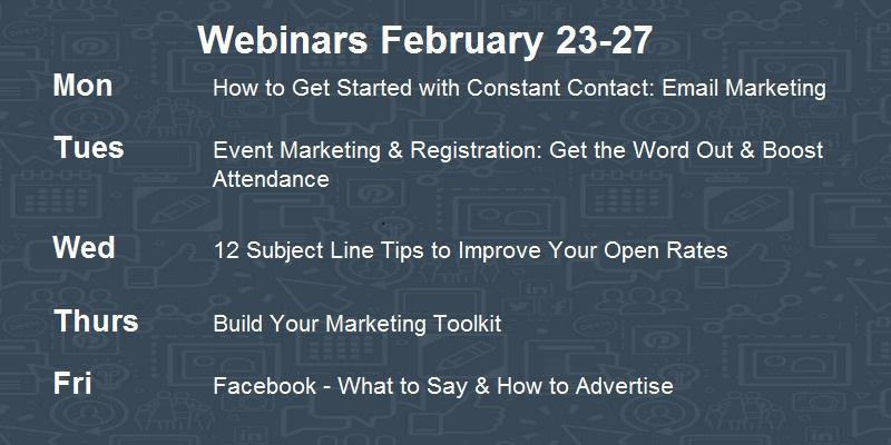 Webinars Feb 23-27.jpg