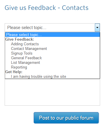 Toolkit Contacts Feedback.png