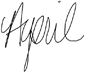 April Signature SM.png