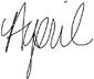 April Signature SM.png