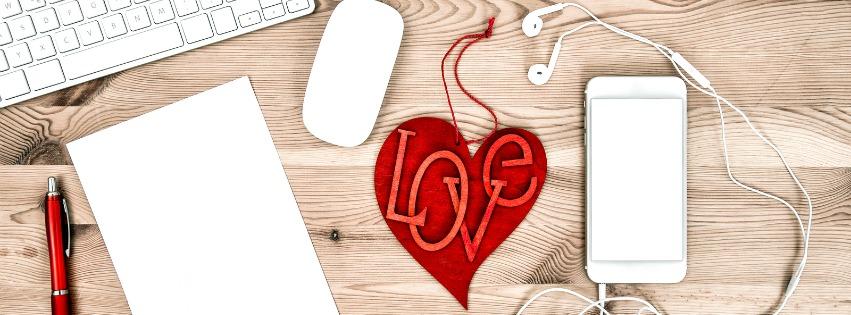 Love FB Cover 851x315.jpg