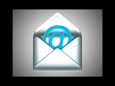 Email icon (Canva).png