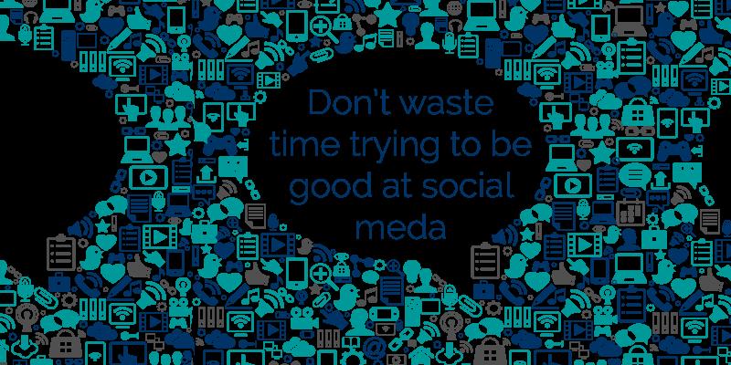 SocialMediaBubble_Cover.svgz