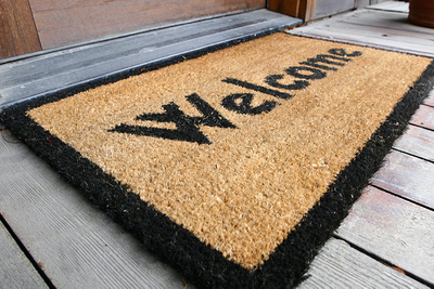 Welcome-Mat.png