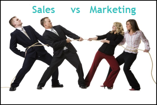 sales vs markeitng.png