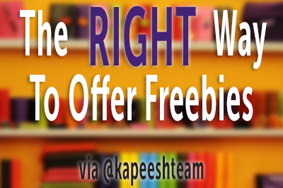 Right-Way-to-Offer-Freebies-CC.png