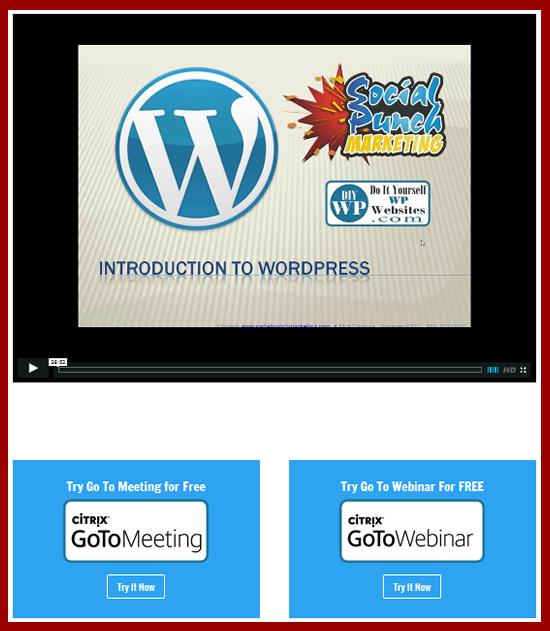 Go To Meeting Webinar.jpg