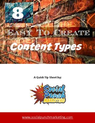 8 Easy to Create Content Types Cover.png
