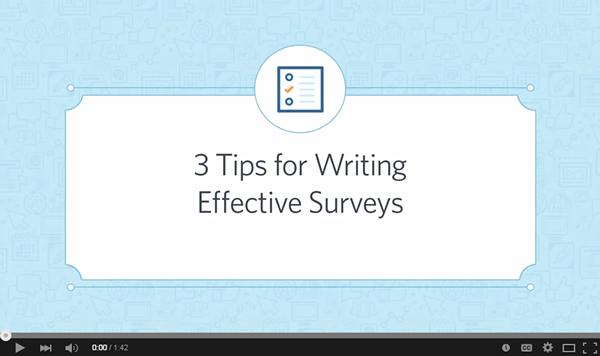 3 Tips for Writing Effective Online Surveys.jpg