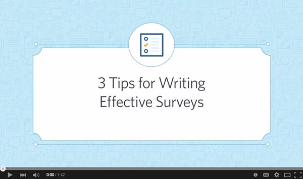 3 Tips for Writing Effective Online Surveys.jpg