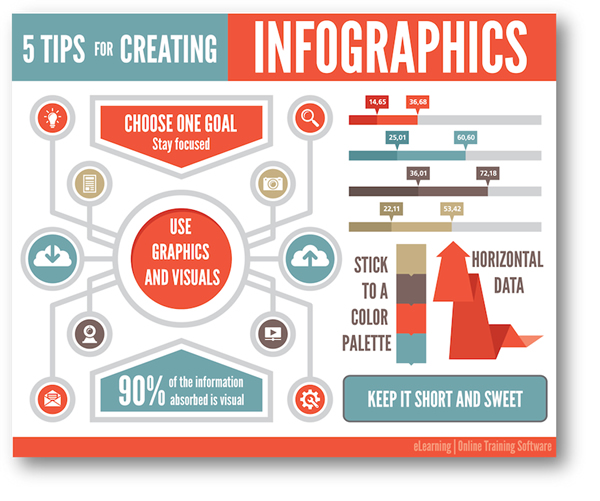 Tips for Infographics.jpg