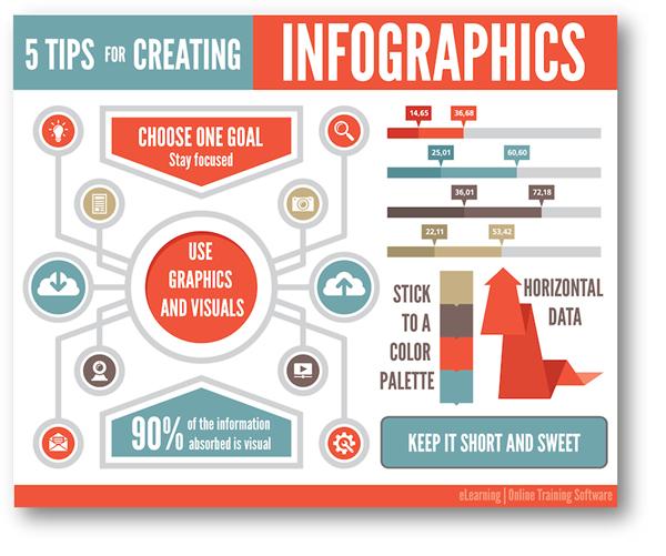 Tips for Infographics.jpg