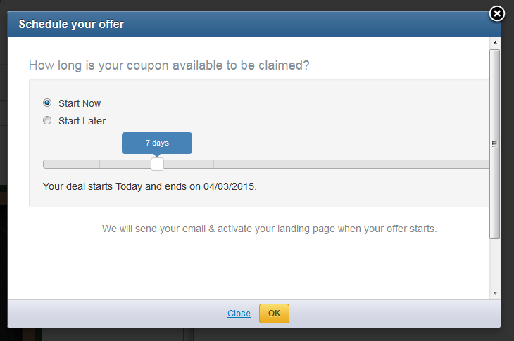 Trackable Coupon Schedule Your Offer.png