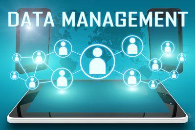 DataManagement.jpg