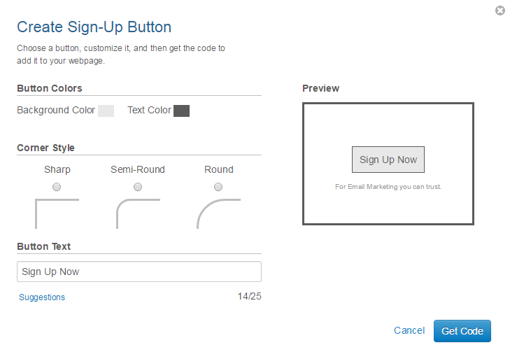 Create a Button.png