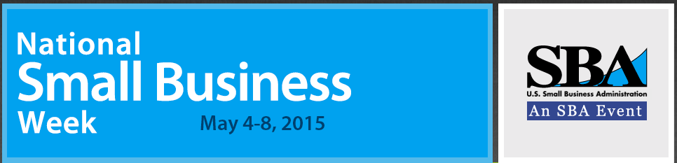 Small Business Week 2015.png