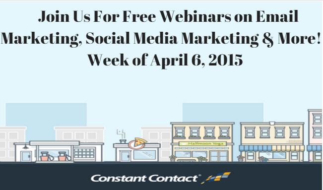 April 6 Free Webinars.png