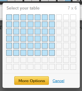Select Your Table.png