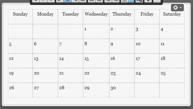 toolkit dated calendar.png