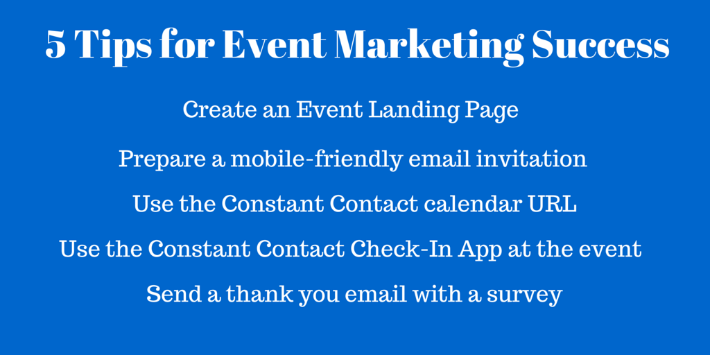 5 Tips for Event Marketing Success.png