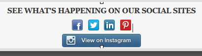 Instagram Inserted.png