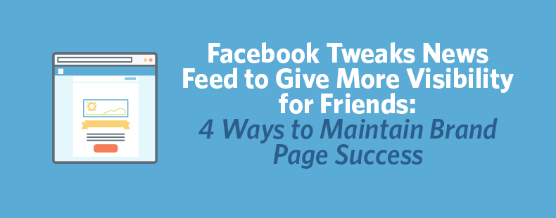 FB-Brand-Page1-790x310.png