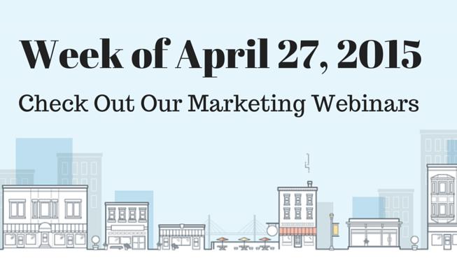 4.27.15 Marketing Webinars.png