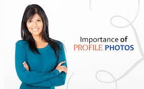 importance_profile_pictures.jpg
