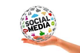 social_media_globe.jpg