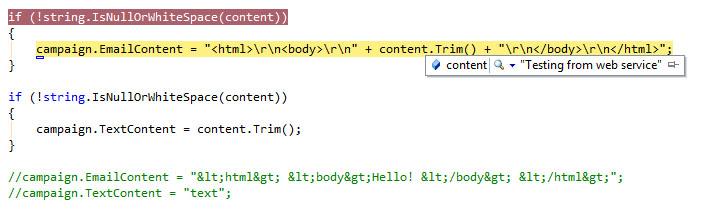 cc_error.jpg