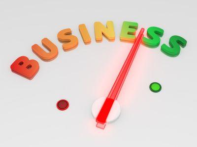 Business Speedometer.jpg