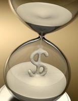 TimeisMoney.jpg