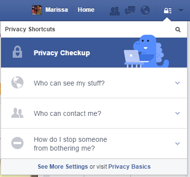 Facebook Privacy Settings.png