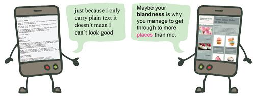HTML-vs-Plain-Text-business2community.jpg