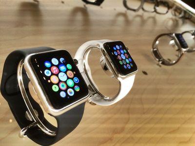 apple-watch-bjc-branding-email.jpg