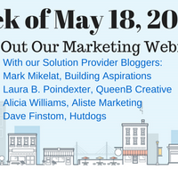 Join Us For Free Webinars on Email 5.18.15.png