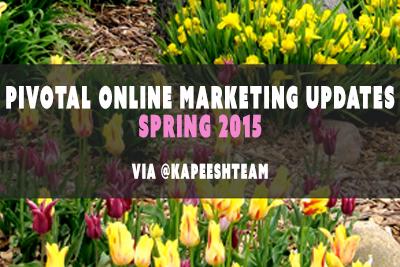 Pivotal-Online-Marketing-Updates-CC.jpg