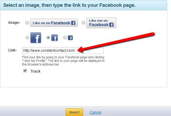 ReplaceFacebook.png