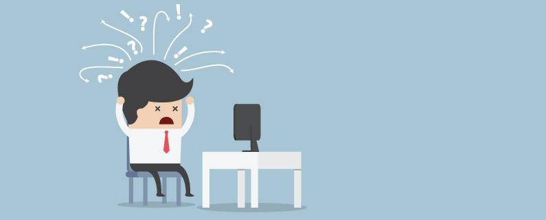 Frustration-Cover.jpg