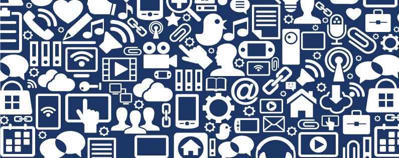 MarketingIcons_Cover_blue.jpg