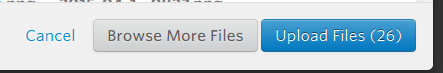 morefiles.png