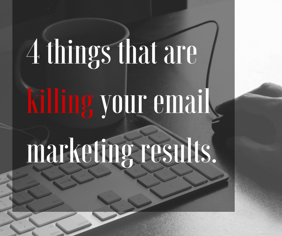email killing.png