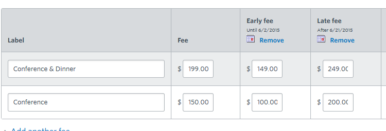 Event Fees_ Conference.png